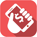 MOGO Free recharge and cash icon