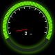 Download Speed View for PC