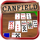 Canfield Free