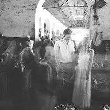 Wedding photographer Andrew Morgan (andrewmorgan). Photo of 18.07.2016