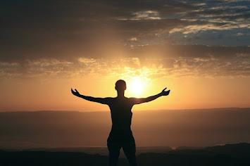 Spiritualität Titelbild.jpg