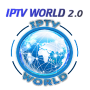 IPTV WORLD 2.0