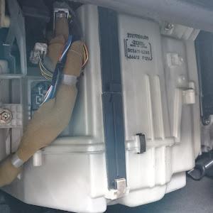 スカイラインGT-R BCNR33 のエアコンのカスタム事例画像 yossyさんの2018年10月12日15:56の投稿