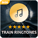 Train Ringtones 2020 icon