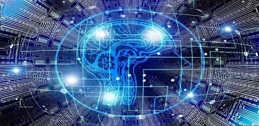 Facttechz Ultimate Brain Booster Mod Apk