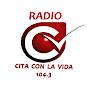 Radio Cita con la Vida