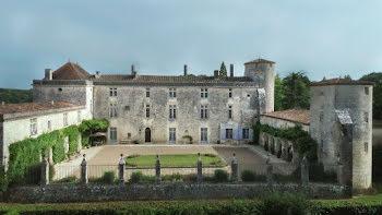 château à Angouleme (16)