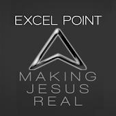 Excel Point Community Church