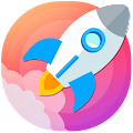 Super Fast Cleaner: Booster and Applock