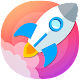 Super Fast Cleaner: Booster and Applock for PC-Windows 7,8,10 and Mac