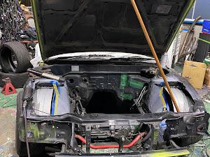 シルビア S13 S13のカスタム事例画像 ドリビアさんの2020年09月13日08:41の投稿