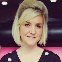 Rebecca Murray Future of Recruitment Marketing