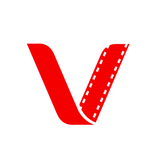 Vlog Star for YouTube - free video editor Icon
