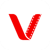 Vlog Star for YouTube - free video & photo editor