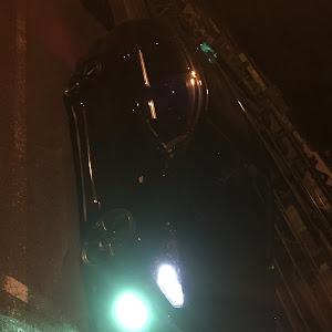 ウィッシュ ZNE10G Xエアロスポーツ H21年式のカスタム事例画像 ゆうきさんの2018年08月04日21:32の投稿
