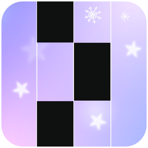 Piano Magic Tiles file APK for Gaming PC/PS3/PS4 Smart TV