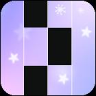 Piano Magic Tiles icon