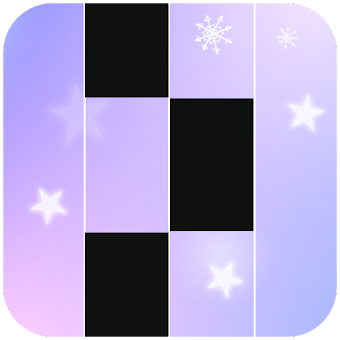 Piano Magic Tiles...