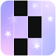 Piano Magic Tiles
