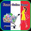 France Online Shops