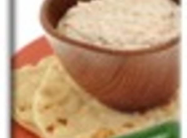 Jalepeno Dip Recipe
