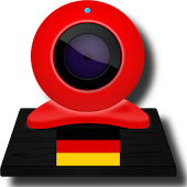 Webcams Germany
