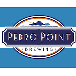 Logo of Pedro Point Mad Hops