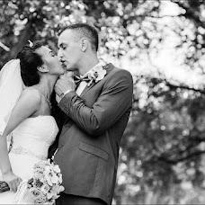 Wedding photographer Svetlana Fadeeva (EgoPhotos). Photo of 26.08.2014