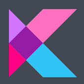 Kore Fanzin K-Pop / K-Drama Haberler Android APK Download Free By Ada System