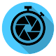Intervalometer Android apk