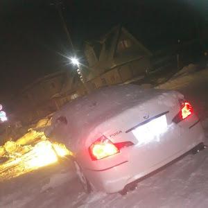 フーガ PNY50のカスタム事例画像 佐藤君さんの2021年01月19日19:38の投稿
