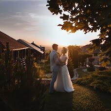 Wedding photographer Gerg Omen (GeorgeOmen). Photo of 08.06.2017