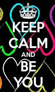 Keep Calm And Wallpaper Apk Download