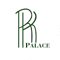Hotel R K Palace Pakur icon