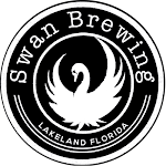 Swan Freedom Lager
