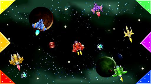MiniBattles - 2 3 4 5 6 Player Games 1.0.10 screenshots 3