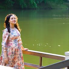 Wedding photographer Marina Boyko (MarinaB). Photo of 21.07.2015