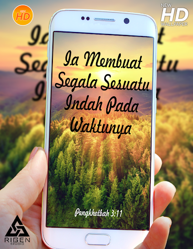quotes firman tuhan apps on google play