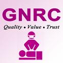 GNRC Hospitals icon