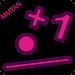 MMTAN icon