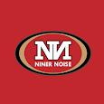 Niner Noise: News for San Francisco 49ers Fans apk