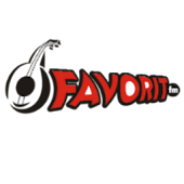 Radio Favorit FM