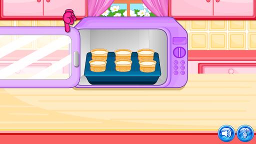 玩免費休閒APP 下載蛋卷冰淇淋蛋糕师 app不用錢 硬是要APP