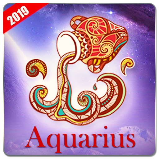 Horoscope For Aquarius Characteristics Urban Dictionary Leo