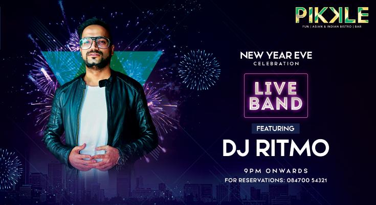 24-12-2019-DJ_Ritmo_Live_At_Pikkle