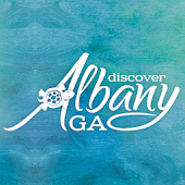 Discover Albany