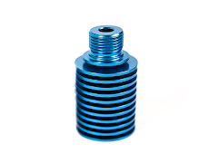 E3D v6 Threaded Heatsink - 1.75mm
