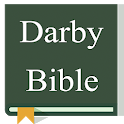 The Darby Bible icon