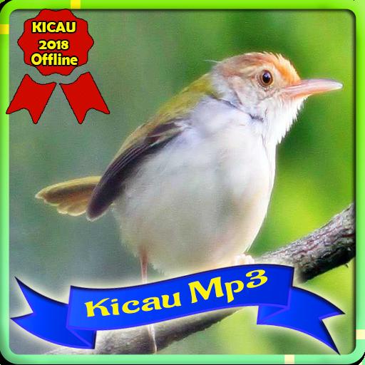Mp3 Kicau Prenjak Pikat 1 0 Apk Download For Windows 10 8 7 Xp App Id Com Custombuldev Kicau Prenjak