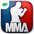 MMA Federation - Card Battler 3.5.9 Apk